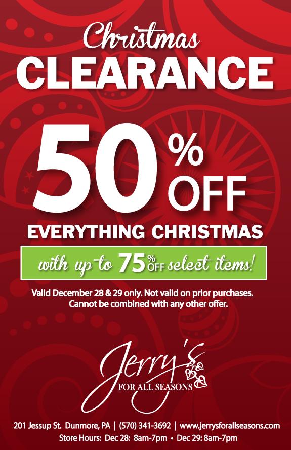 Christmas-Clearance-Emailer-2018-50.jpg