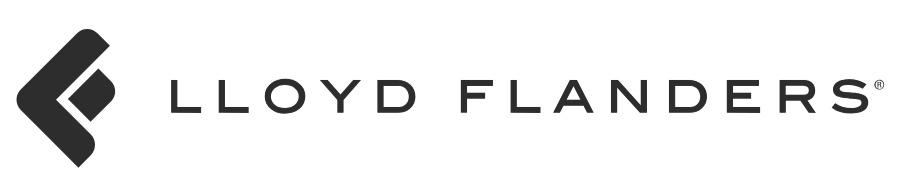 lloyd-flanders-logo-vector.jpg