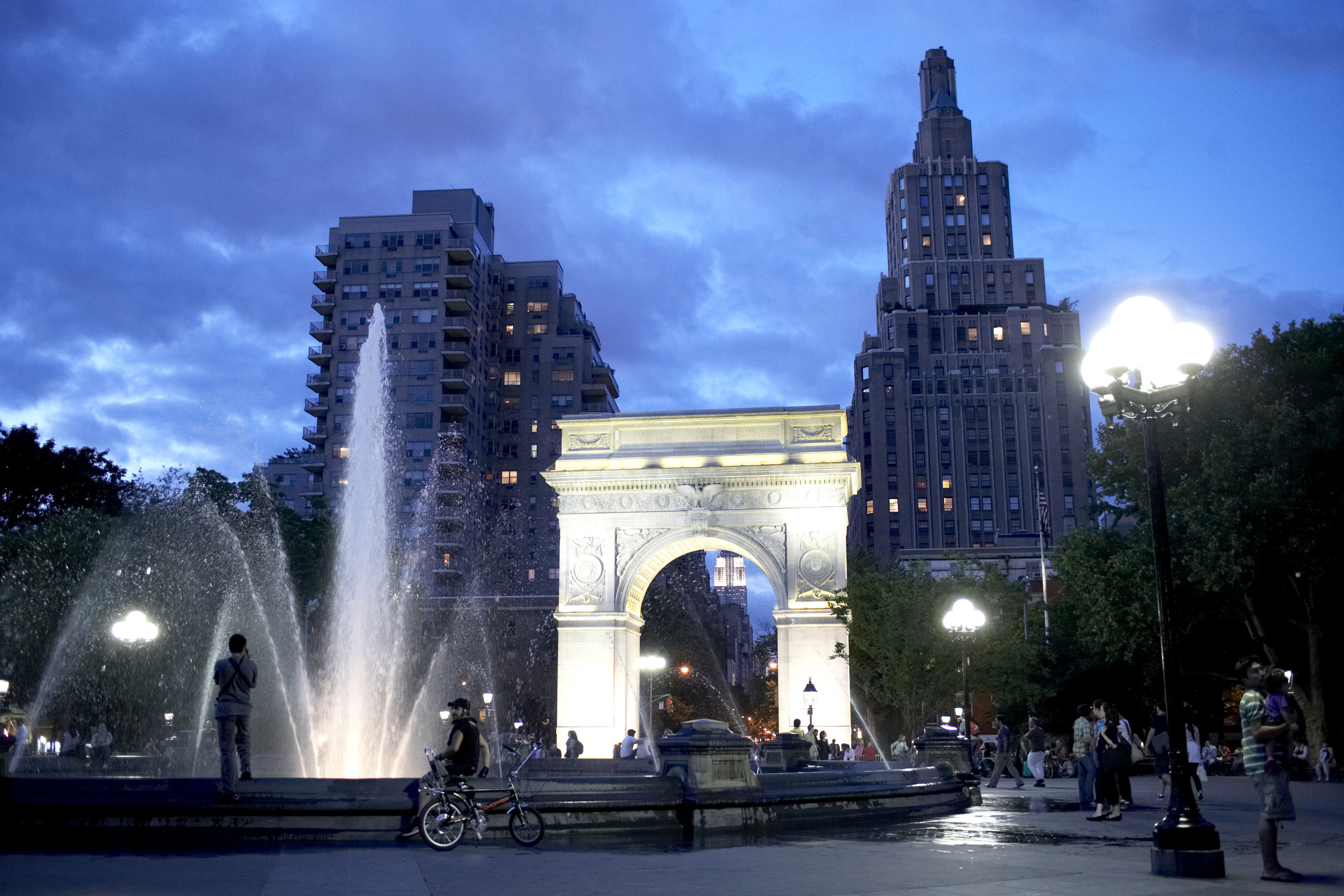 WashingtonSquarePark_AlexLopez.jpg
