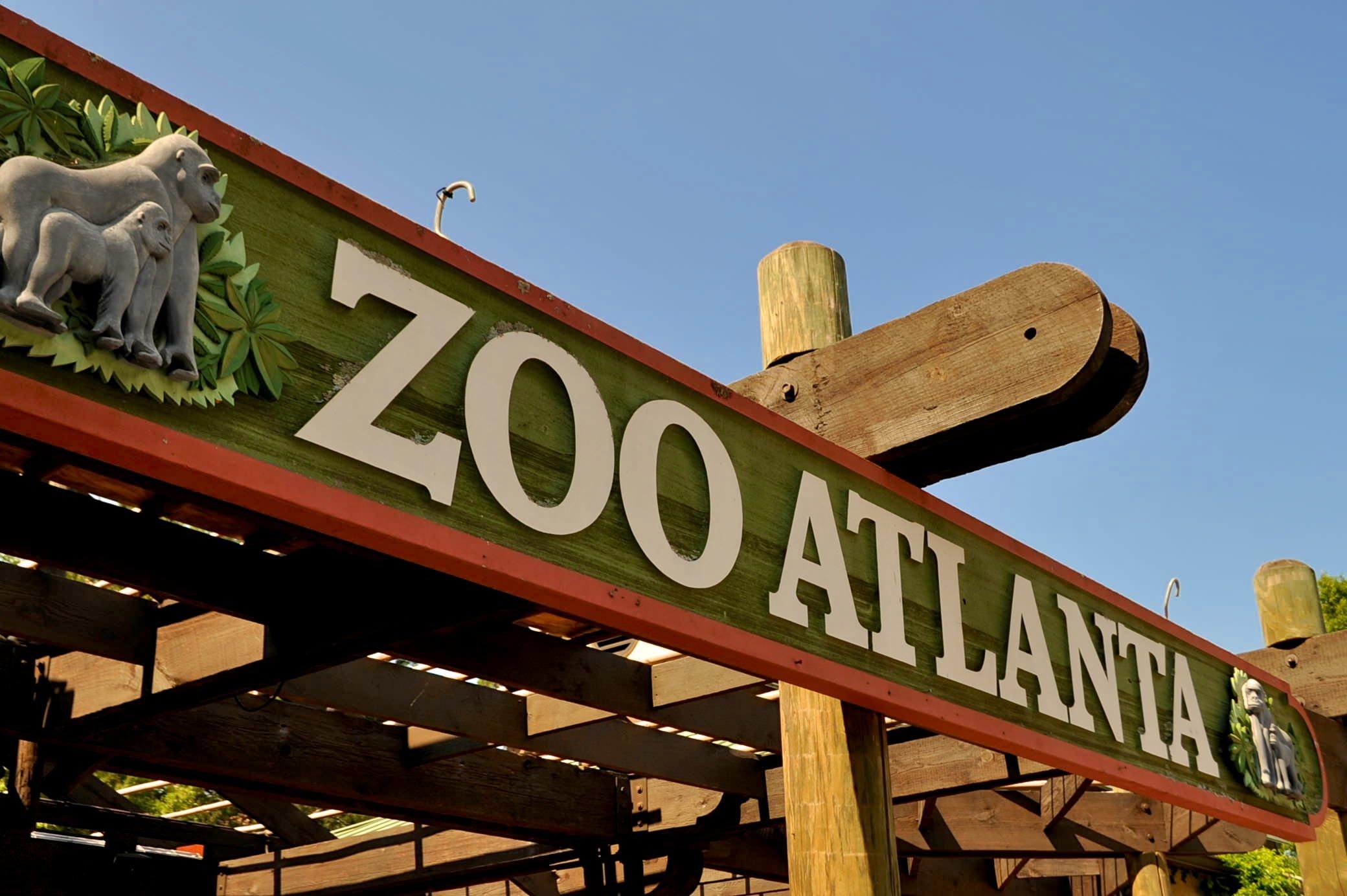 zoo-244765.jpg