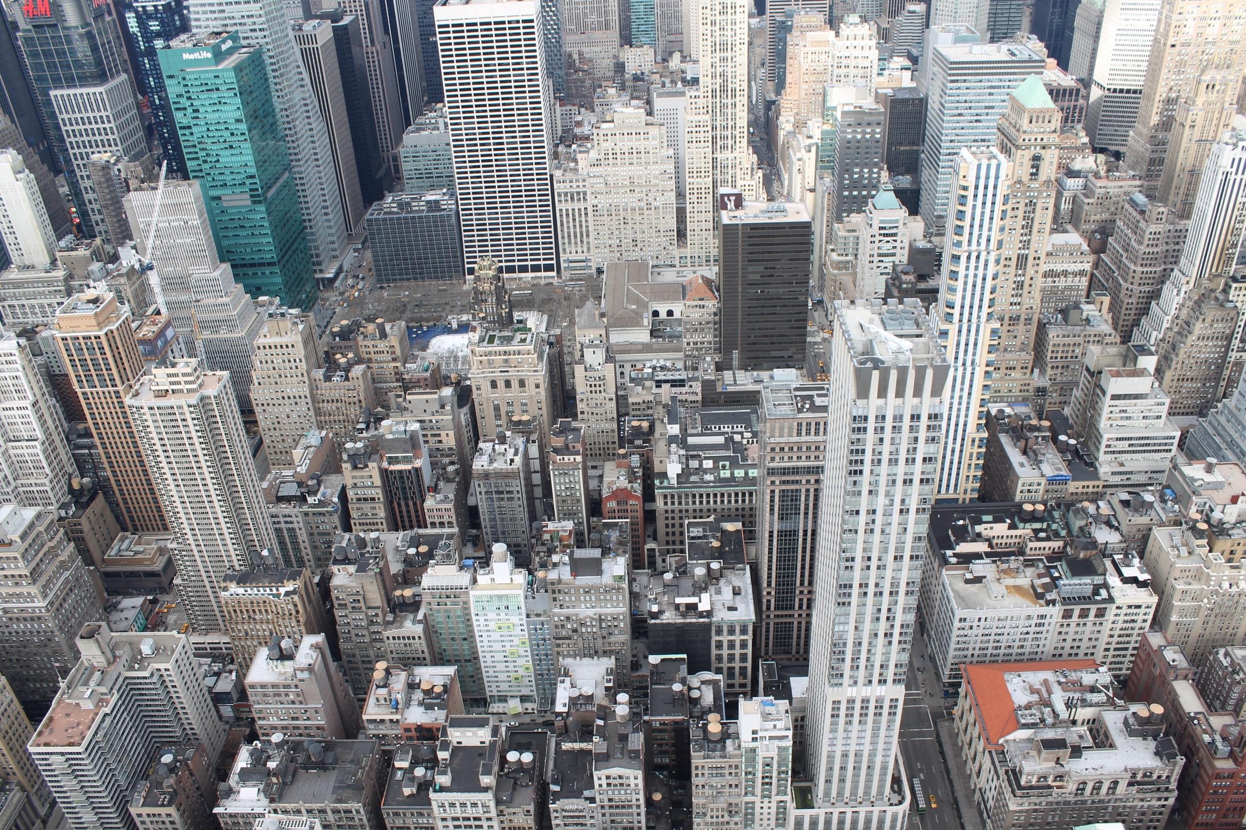 new-york-472392.jpg