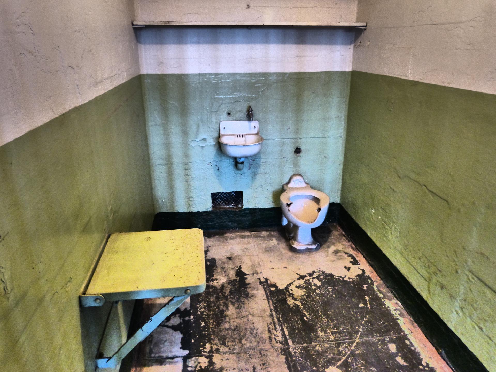 alcatraz-1010029_1920.jpg