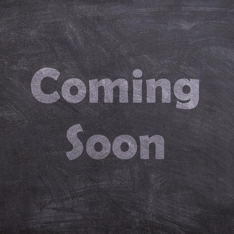 coming-soon-2550190_1280.jpg