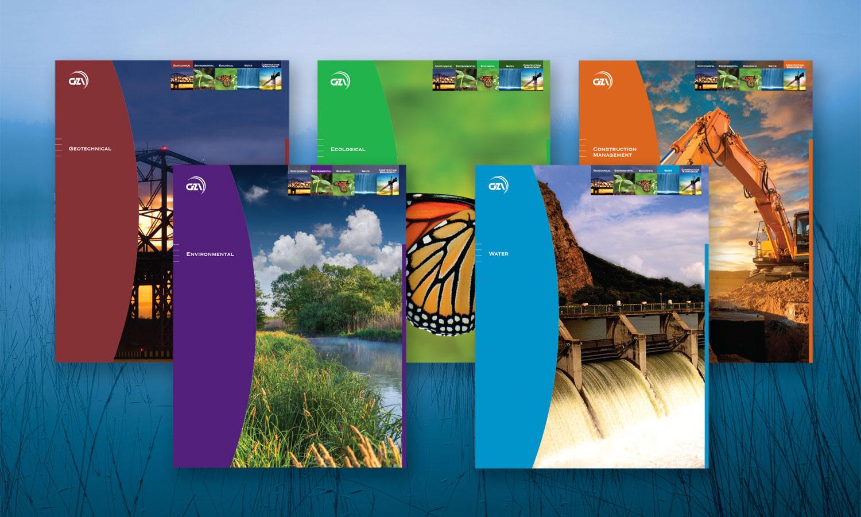 Core-Cover-brochures2.jpg