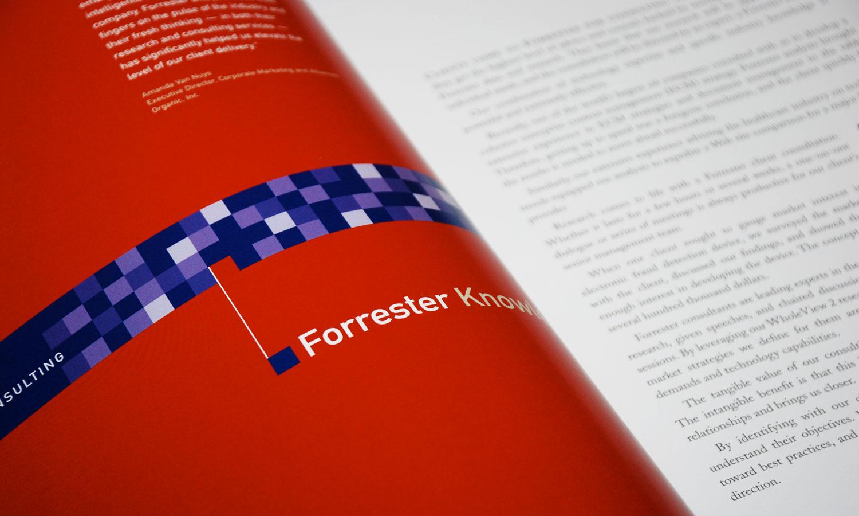 Forrester_Annual.jpg