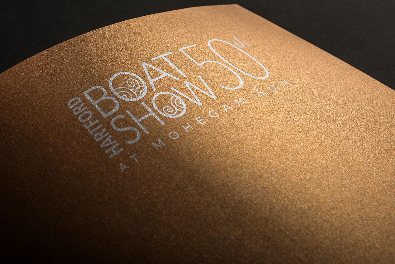 CMTA_logo-mockup.jpg