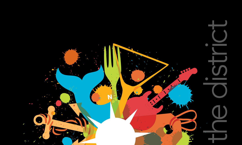 NLMS_Logo_KO.jpg