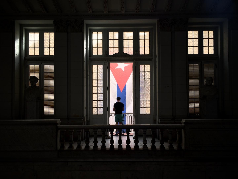 Cuba_20151130 008.jpg