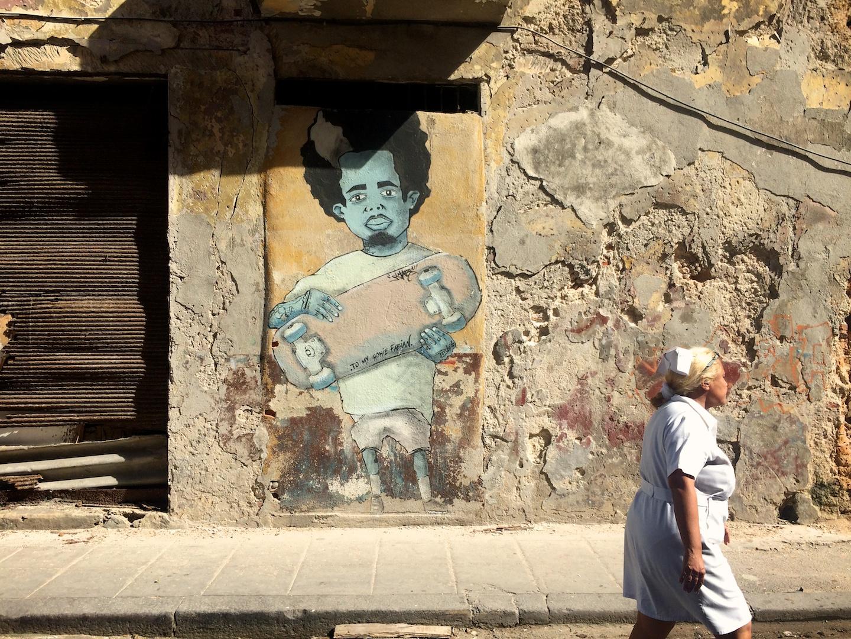 Cuba_20151130 014.jpg