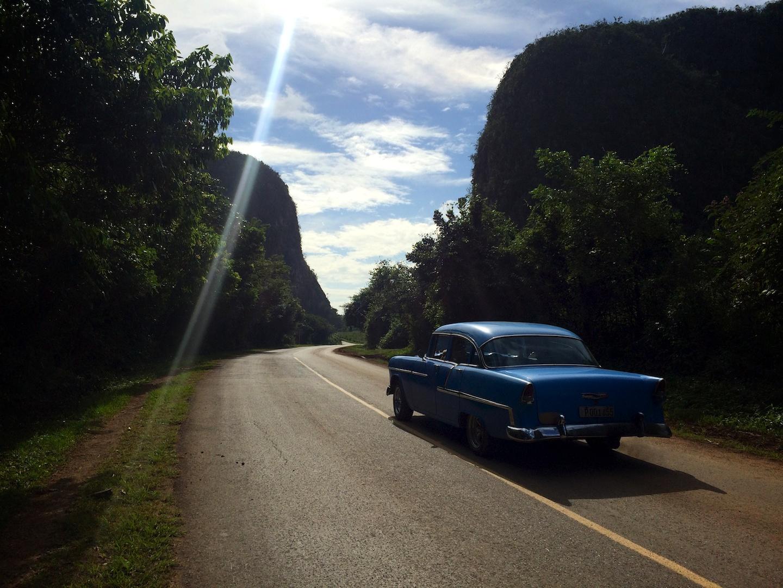 Cuba_20151130 049.jpg