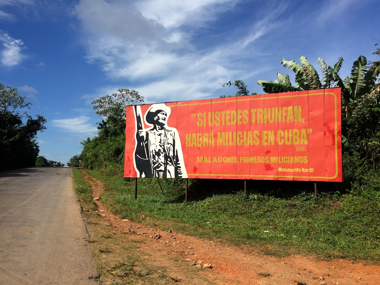 Cuba_20151130 050.jpg