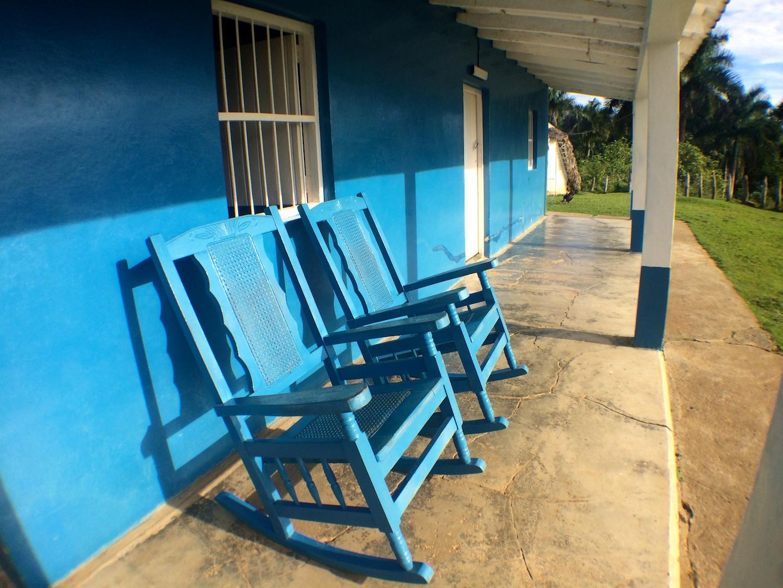Cuba_20151130 064.jpg
