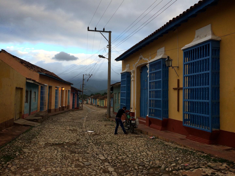 Cuba_20151130 070.jpg
