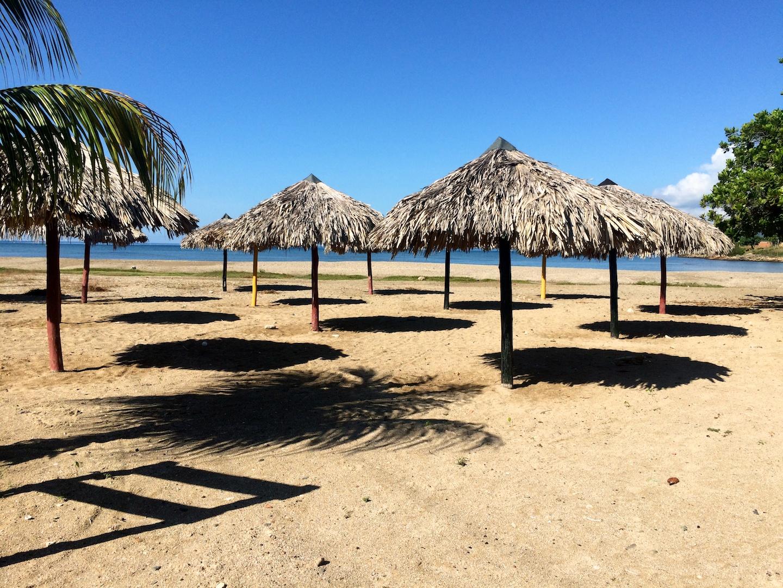 Cuba_20151130 077.jpg