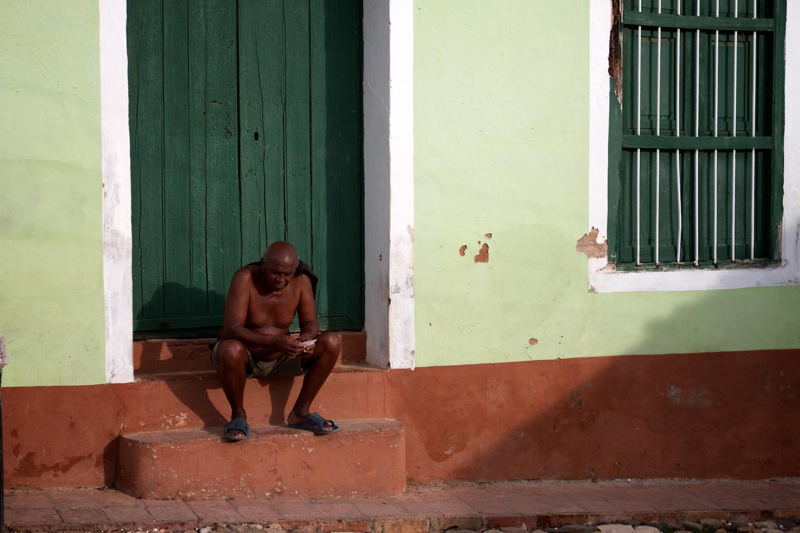 Cuba_20151130 088.jpg