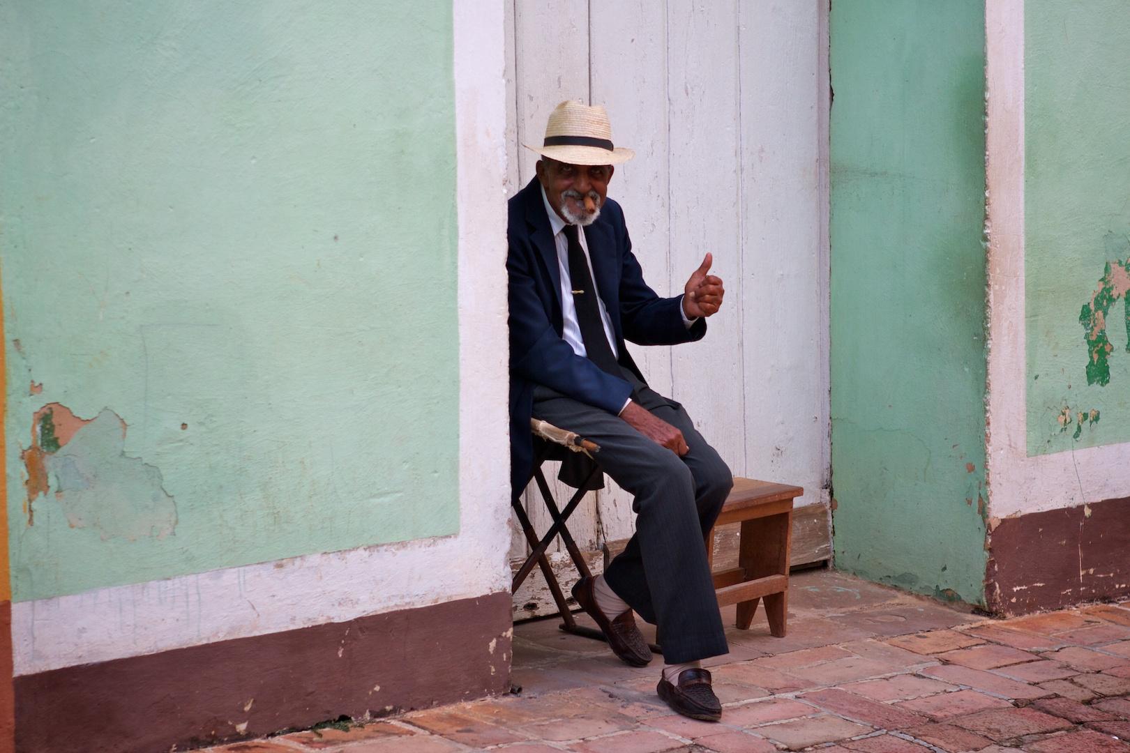 Cuba_20151130 089.jpg