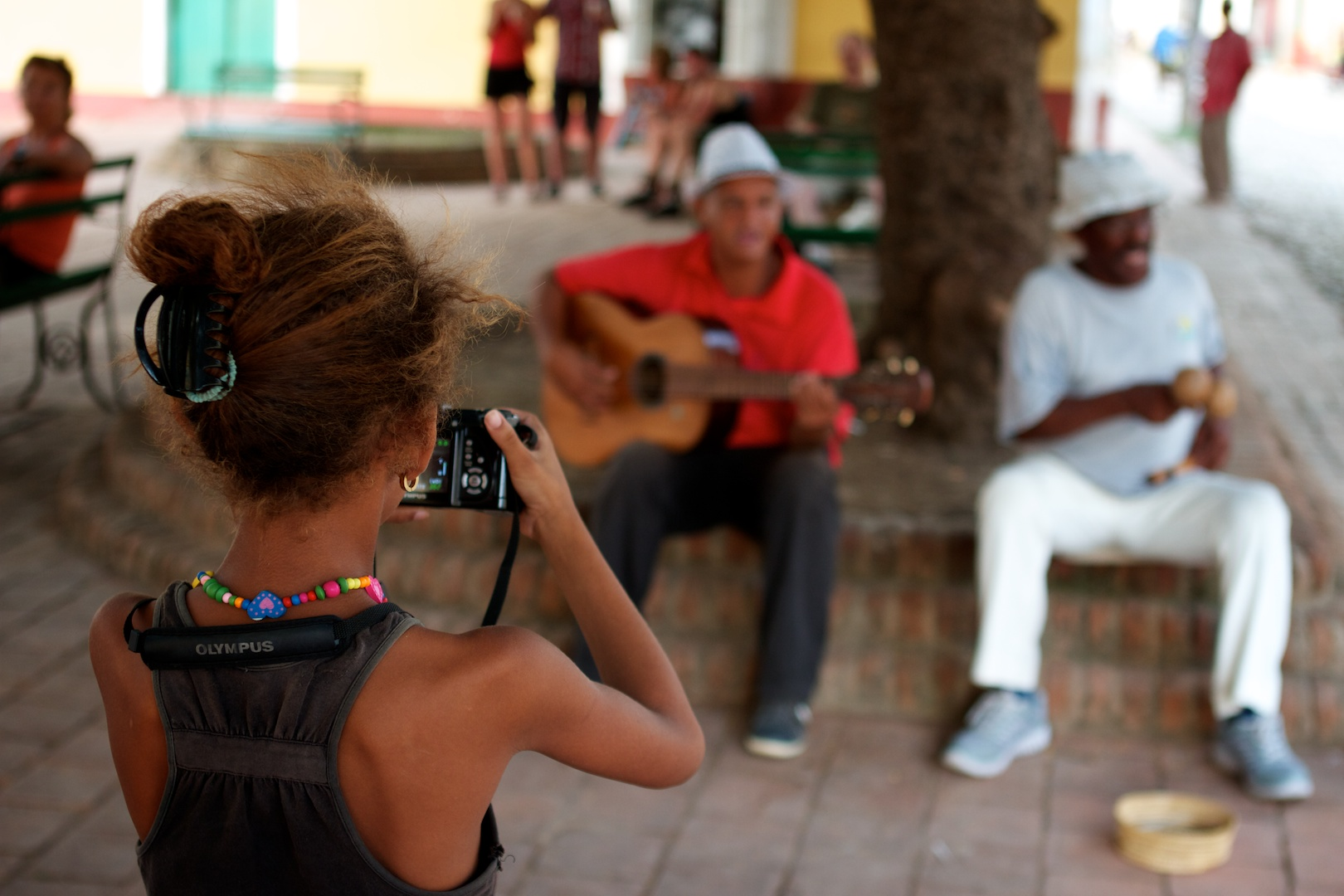 Cuba_20151130 092.jpg