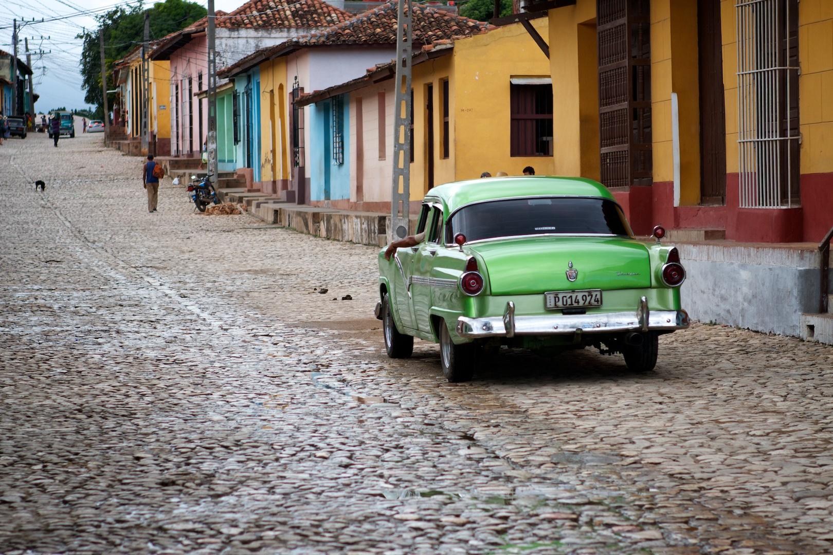 Cuba_20151130 098.jpg