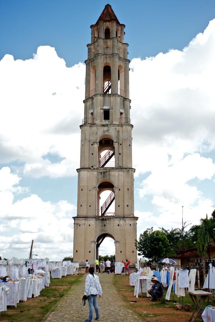 Cuba_20151130 112.jpg