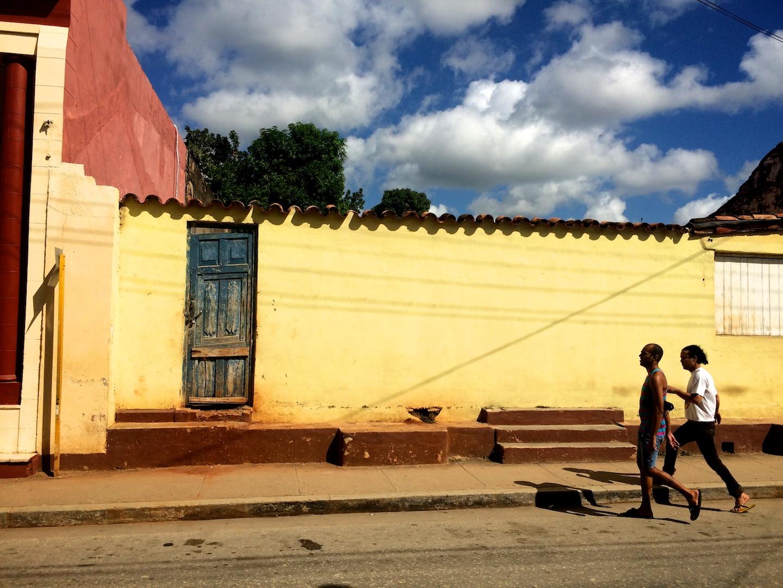 Cuba_20151130 116.jpg