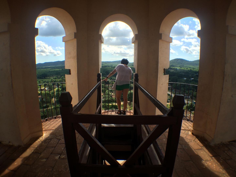 Cuba_20151130 117.jpg