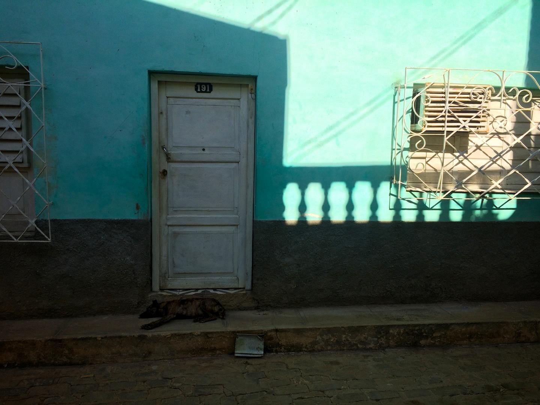 Cuba_20151130 145.jpg