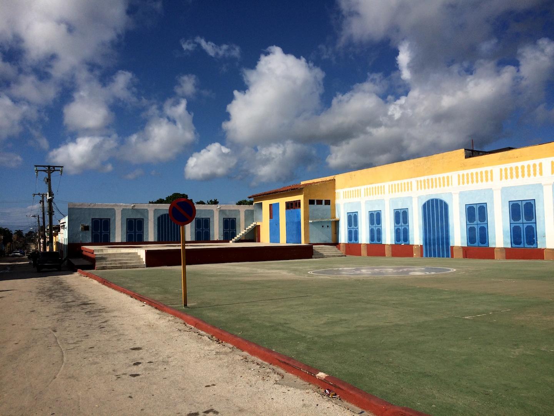 Cuba_20151130 146.jpg