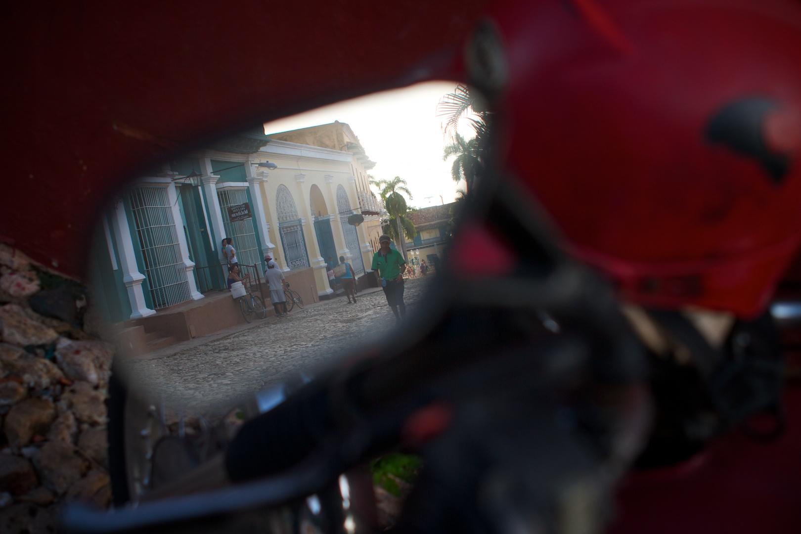 Cuba_20151130 153.jpg
