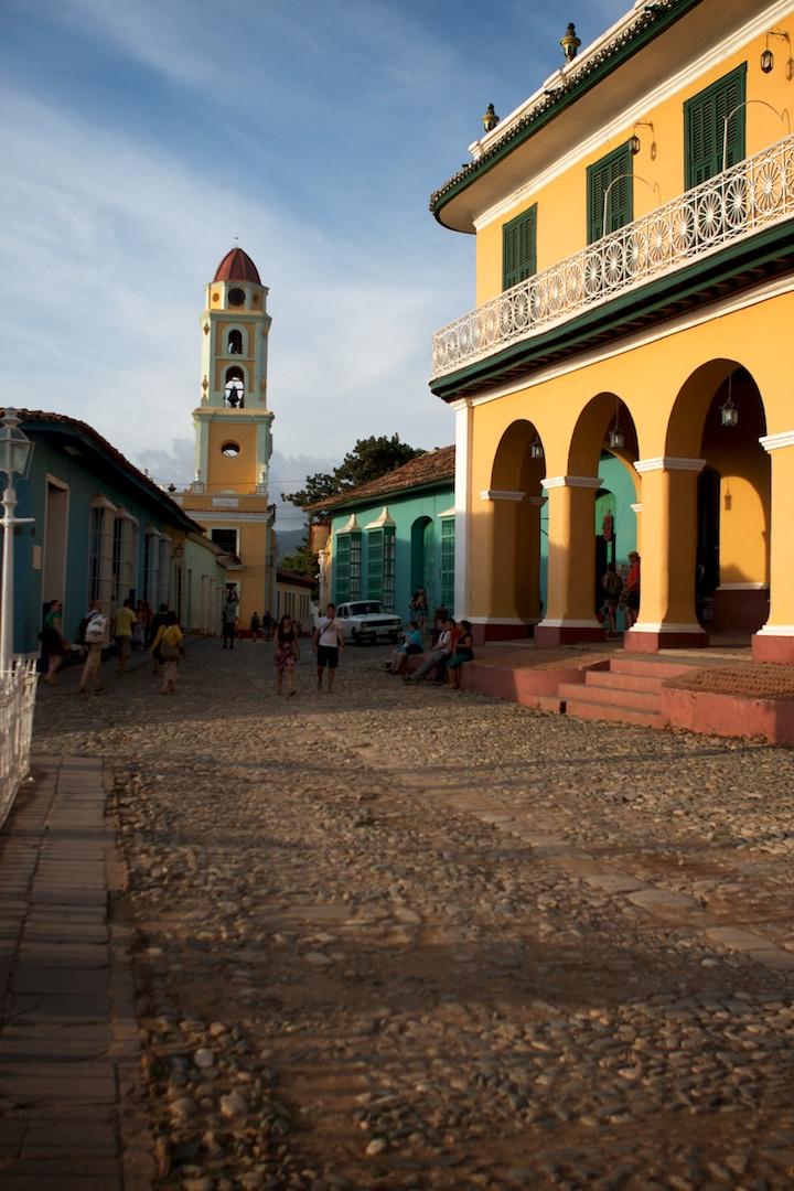 Cuba_20151130 158.jpg