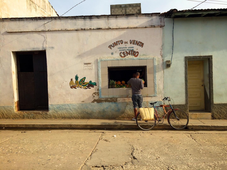 Cuba_20151130 159.jpg