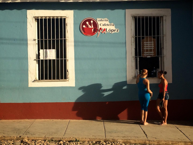 Cuba_20151130 162.jpg