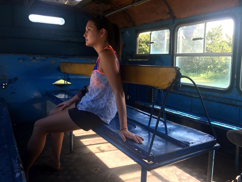 Cuba_20151130 167.jpg