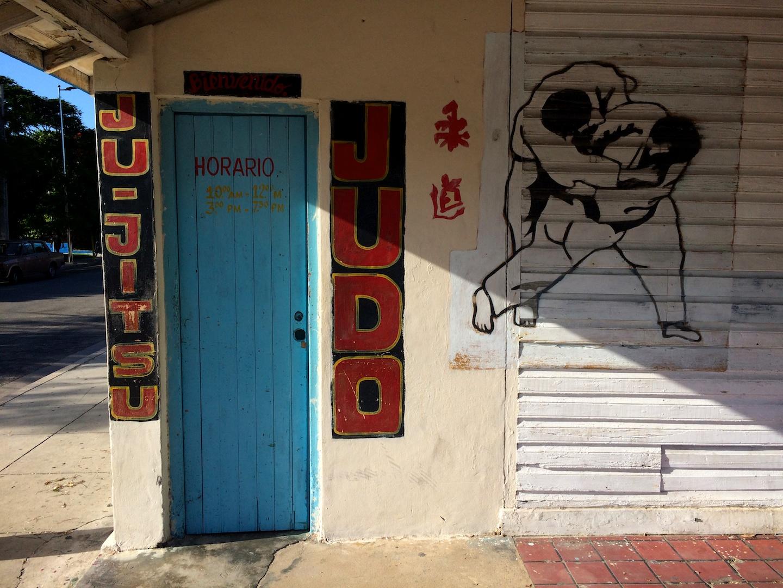 Cuba_20151130 173.jpg