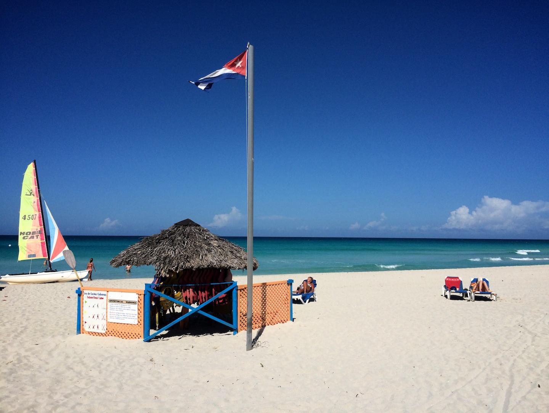Cuba_20151130 184.jpg