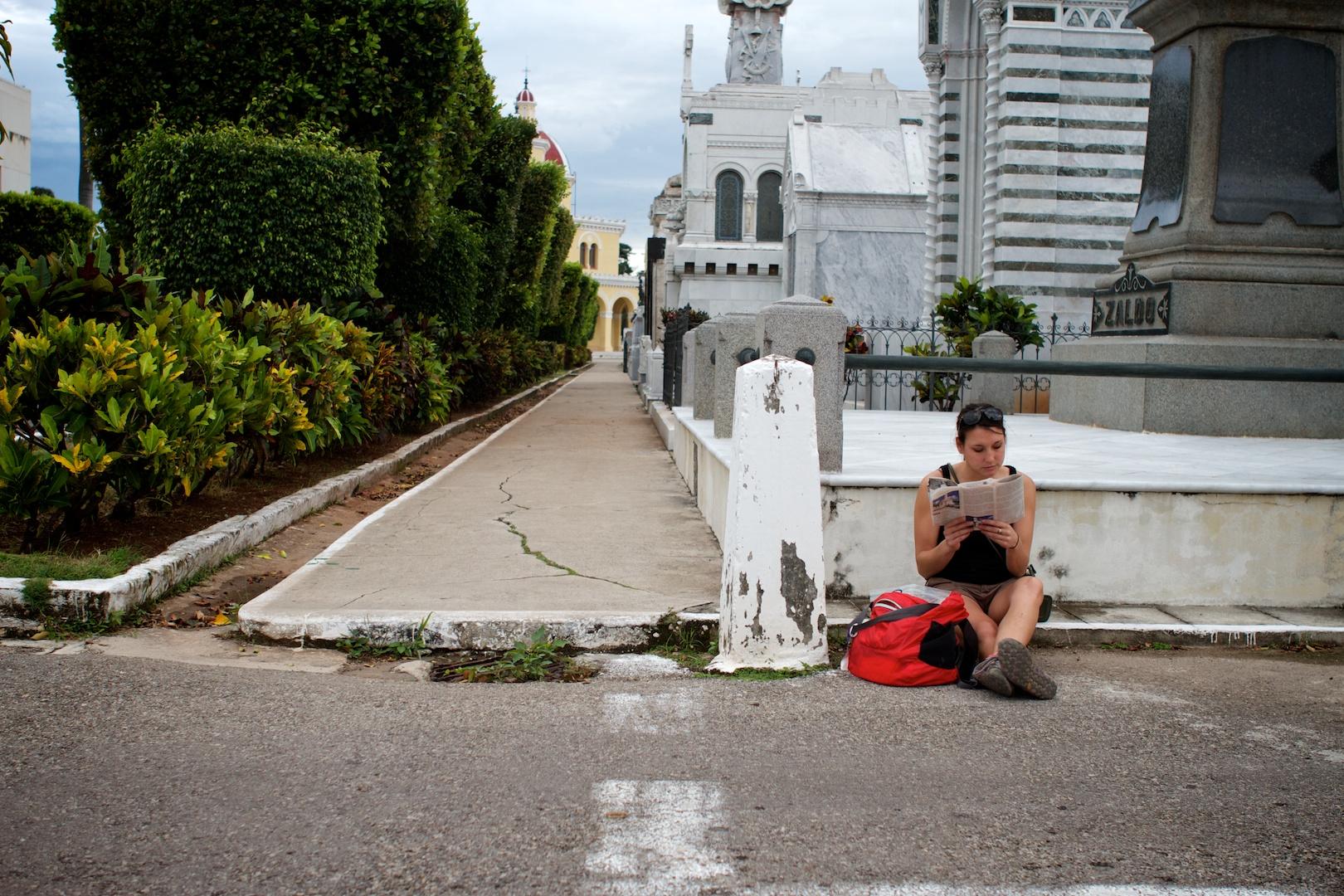 Cuba_20151130 191.jpg