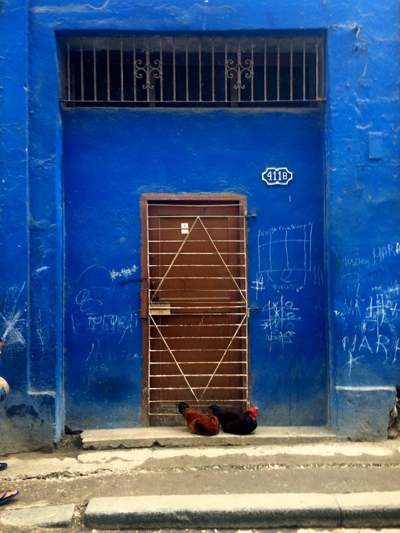 Cuba_20151130 197.jpg