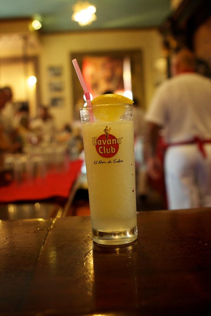 Cuba_20151130 206.jpg