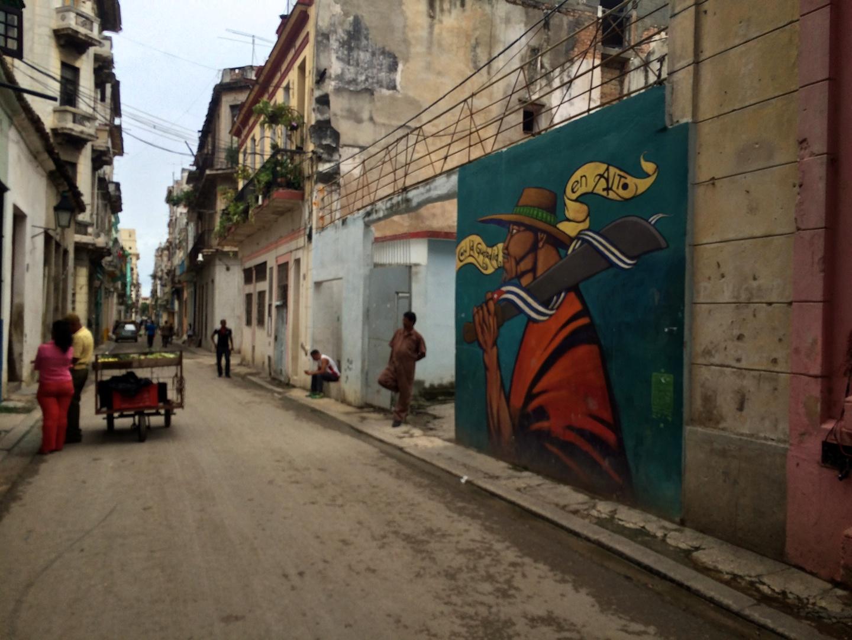 Cuba_20151130 209.jpg