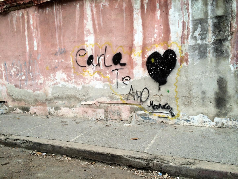 Cuba_20151130 213.jpg