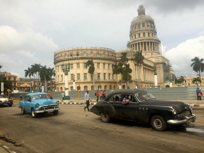 Cuba_20151130 216.jpg