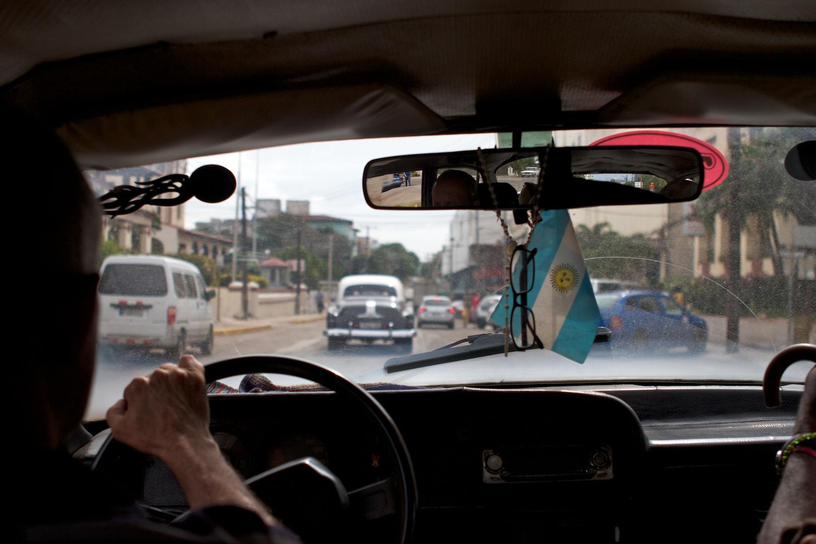 Cuba_20151130 218.jpg