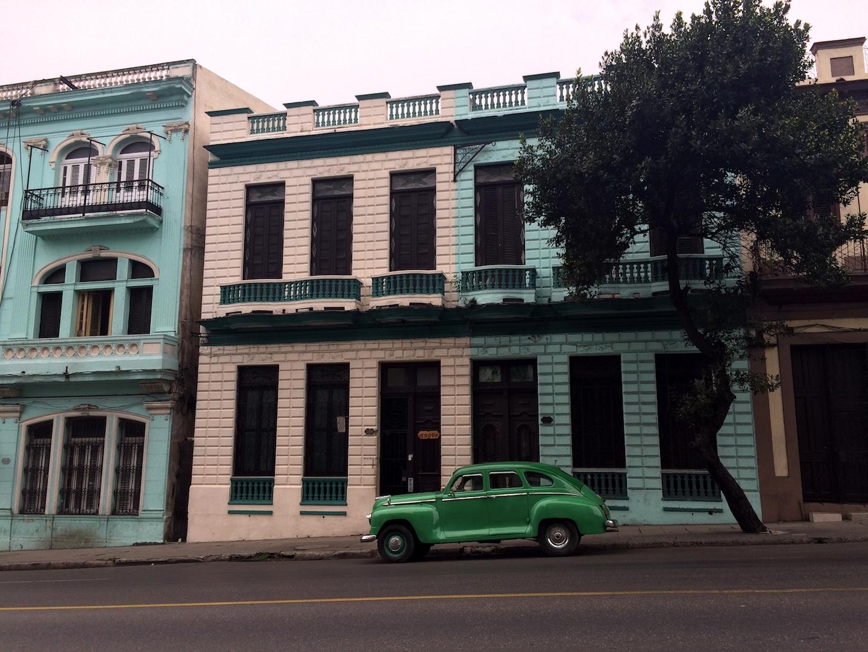 Cuba_20151130 225.jpg