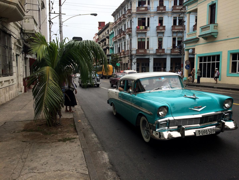 Cuba_20151130 226.jpg