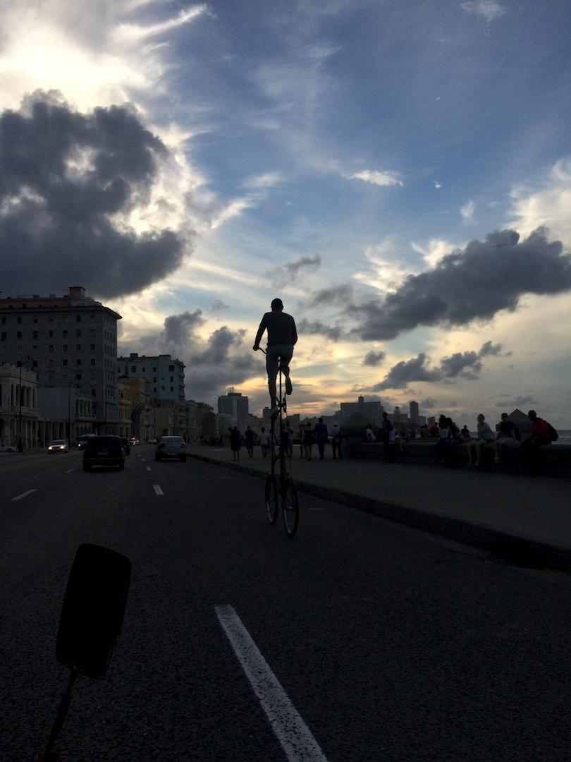 Cuba_20151130 231.jpg