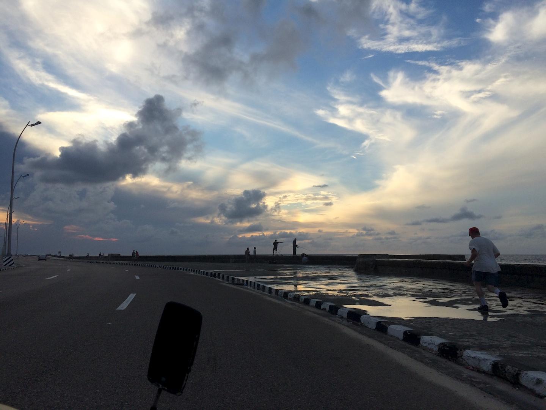Cuba_20151130 233.jpg