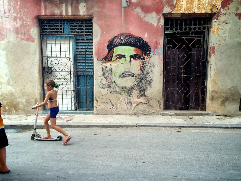 Cuba_20151130 238.jpg
