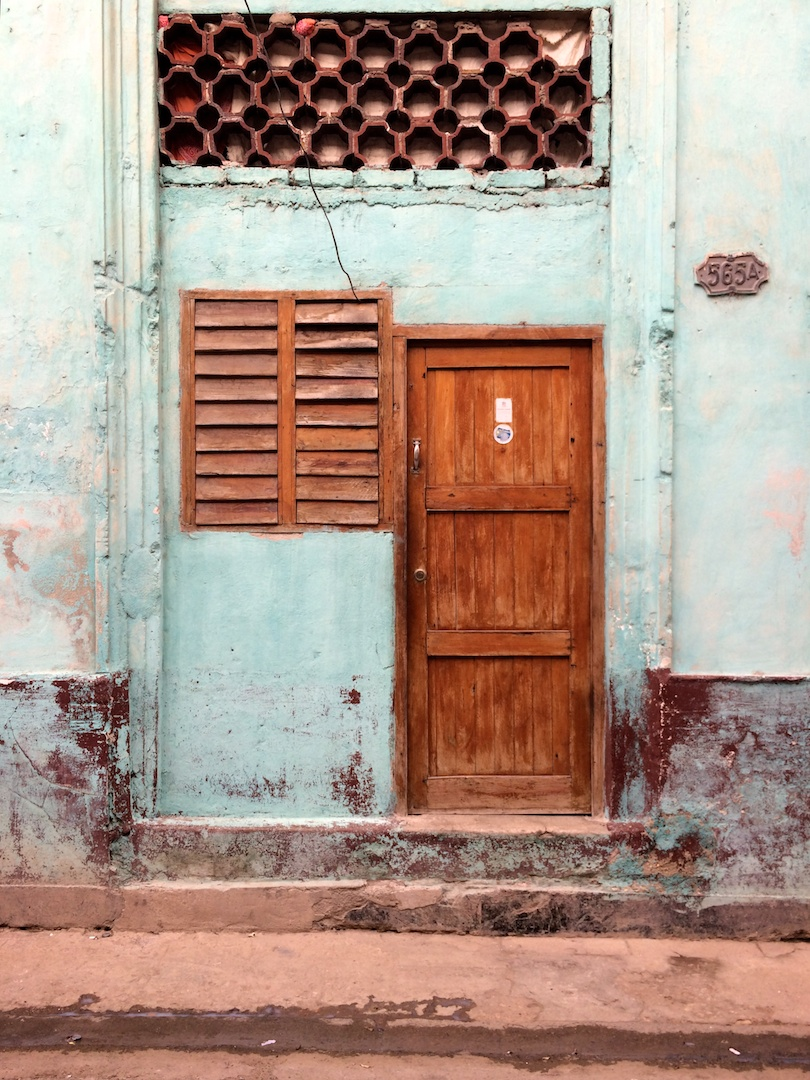 Cuba_20151130 239.jpg