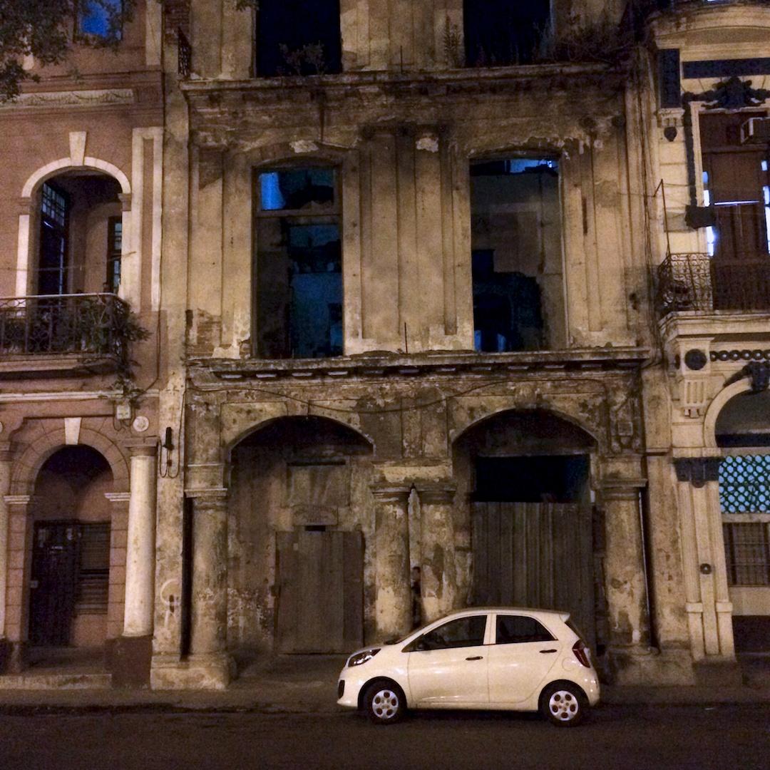 Cuba_20151130 269.jpg