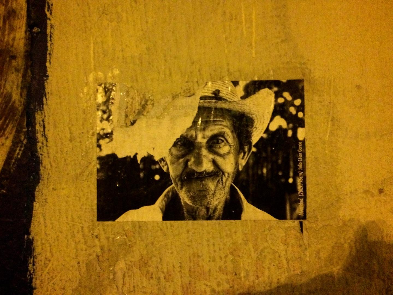 Cuba_20151130 284.jpg