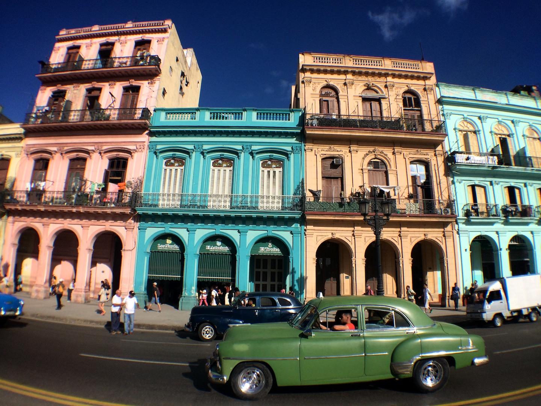 Cuba_20151130 003.jpg